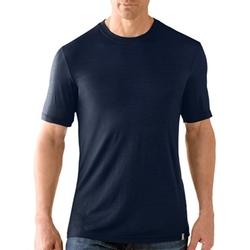 SmartWool  - Slim Fit T-Shirt