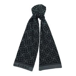 Gianfranco Ferre - Wool Blend Scarf