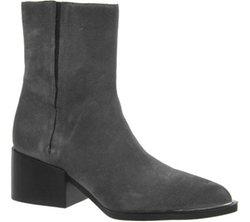 Circus By Sam Edelman - Raylan Pull On Boots