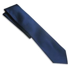 Haggar - Classic Solid Extra Long Tie