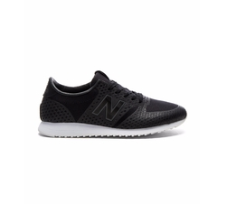 New Balance - 420 Re-Engineered Sneakers