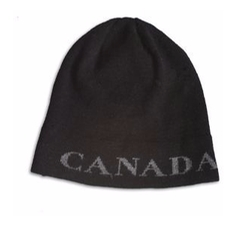 Canada Goose - Boreal Slouchy Beanie