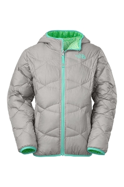 The North Face - Rev Perrito Jacket