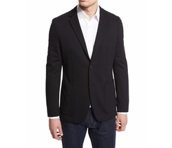 Theory  - Tobius Harvel Two-Button Sport Coat