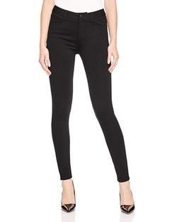 Paige Denim  - Millicent Skinny Jeans