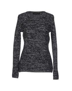 Barbara Bui - Knitted Sweater