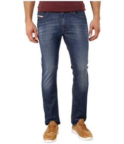 Diesel - Thavar Trousers in Denim