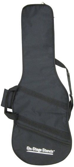 On Stage  - Acoustic Guitar Gig Bag
