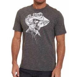Robert Graham - Torrance Graphic T-Shirt