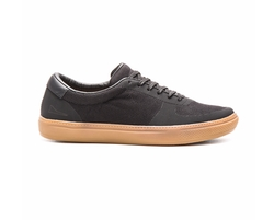 Brandblack - XB Sport Low Sneakers