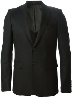 Givenchy - Classic Formal Suit