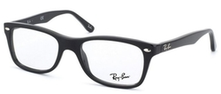 Ray-Ban  - RX5228 Eyeglasses