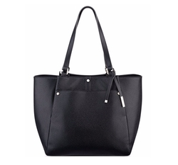 Nine West - Pockets-A-Plenty Tote Bag