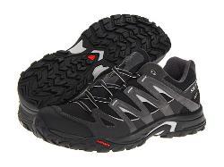 Salomon  - Eskape GTX Sneaker