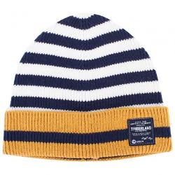 Timberland Kids  - Stripe Hat