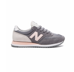 New Balance - Athleisure X Nb Sneakers