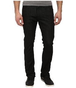 Agave Denim - Gringo Classic Cut Jeans