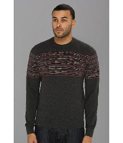 Ben Sherman - Crew Neck Sweater ME00272