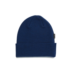 Paul Smith Accessories - Beanie Hat