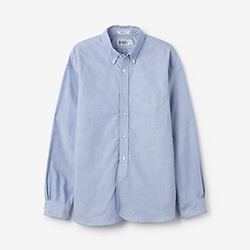 Steven Alan - 19th Century Button Down Shirt
