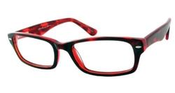 Eddie Bauer - Reading Glasses