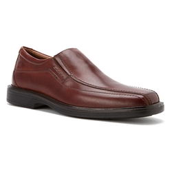 Johnston & Murphy - Penn Waterproof Slip-On Loafers