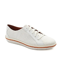 Tommy Bahama - Relaxology Catalina Sneakers