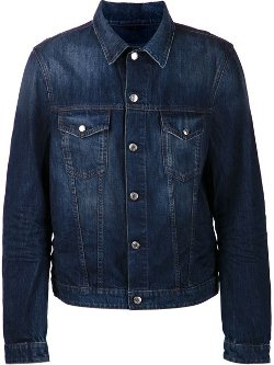 Closed  - Denim Jacket