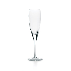 Ryland  - Flute Glass