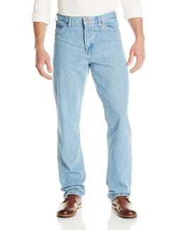 Dickies - Regular-Fit Five-Pocket Jeans