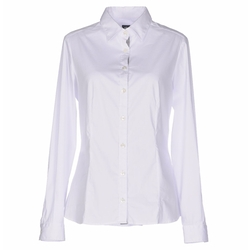 Eleventy - Button Down Shirt