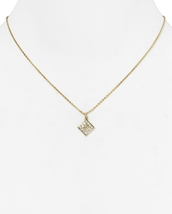 Melinda Maria - Blake Necklace