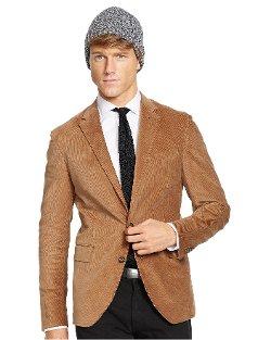 Polo Ralph Lauren - Morgan Corduroy Sport Coat