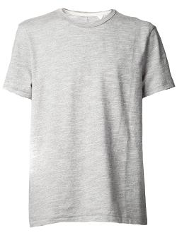 Rag & Bone  - Basic T-shirt
