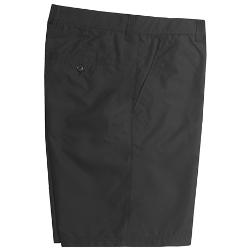 Bogner Brody  - Golf Shorts