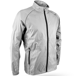 Sun Mountain - Provisional Jacket