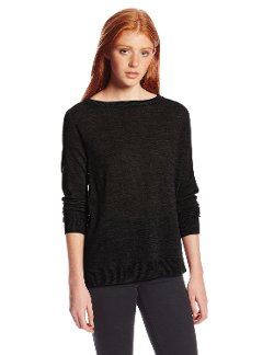 BB Dakota - Galer Cross Back Sweater