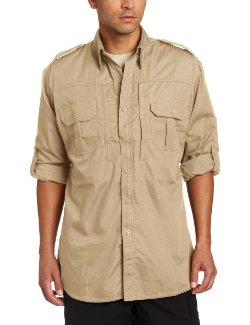 Propper  - Long Sleeve Tactical Shirt