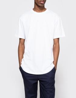 Handvaerk - Crew Neck T-Shirt