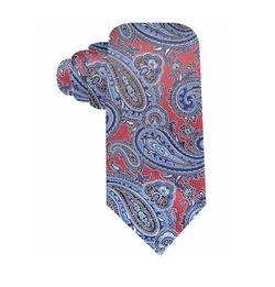Tasso Elba - Parma Paisley Tie
