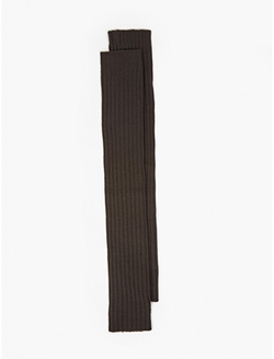 Rick Owens - Scaldabraccia Arm Warmer