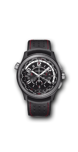 Jaeger Lecoultre - AMVOX5 World Chronograph