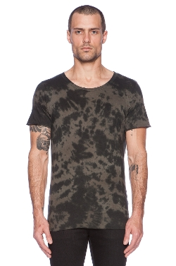 NSF - Philippe Dye T-Shirt