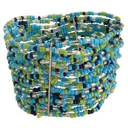 Target - Beaded Bracelet