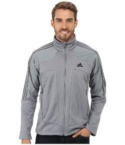 Adidas Outdoor  - Terrex Swift Fleece Jacket