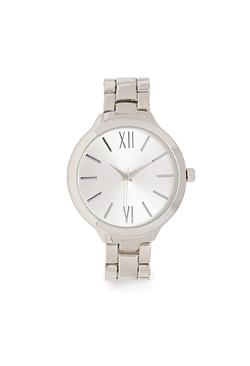 Forever21 - Classic Analog Watch