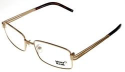 Mont Blanc  - Prescription Eyeglasses