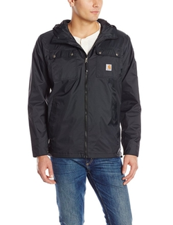 Carhartt  - Rockford Rain Defender Jacket