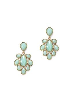 Slate & Willow Accessories - Pistachio Drops