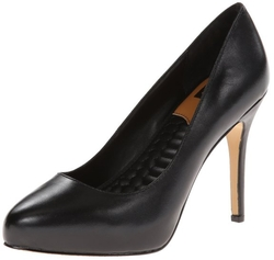 DV by Dolce Vita - Graysen Dress Pumps
